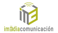 Contacto | democampus.es